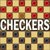 Checkers Challenge Online A Free BoardGame Game