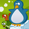 Arctic Scrambled Eggs A Free Action Game