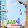 Construction Academy A Free Puzzles Game