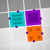 Sticky Blocks A Free Puzzles Game