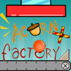 Acorn Factory A Free Puzzles Game