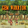 GemWarrior A Free Action Game