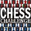 Chess Challenge Online A Free BoardGame Game