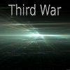 Third War A Free Action Game
