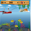 Fishing Pro A Free Action Game