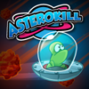 AsteroKill A Free Action Game