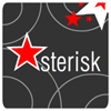 Asterisk A Free Puzzles Game