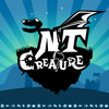NTCreature A Free Strategy Game