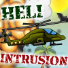 Heli Carnage A Free Action Game