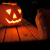 Spooky Halloween Puzzle A Free BoardGame Game