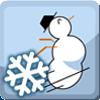 Snowflakes Frenzy