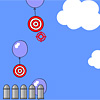 Balloons A Free Shooting Game