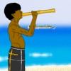 Beach Boy A Free Shooting Game