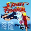 FLASH????(Flash StreetFighter XL) A Free Action Game