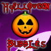 Halloween Bubbles A Free Action Game
