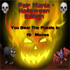 Pair Mania - Halloween A Free BoardGame Game