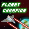 Planet champion A Free Action Game