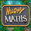 Murfy Maths A Free Education Game