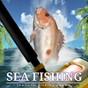 Sea Fishing A Free Adventure Game