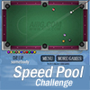 Speed Pool Billiards Game Online