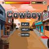 Cowboy A Free Action Game