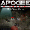 Apogee A Free Action Game