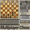 Multiplayer Chess (With Chat & View Live Chess Matches) A Free BoardGame Game
