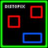 Distopix A Free Action Game