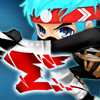 Assassin SIGMA Chapter 1 A Free Action Game