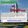 TucanoSerra vs. DilmaBruxa