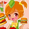 Humburger Restaurant A Free Education Game