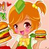Humburger Restaurant