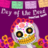 Day of the dead (shooting game)