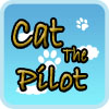 Cat The Pilot ????? A Free Action Game