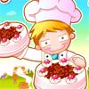 Cake Cooker