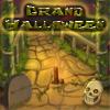Grand Halloween