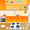 How to Cook Amandines Cake A Free Other Game