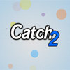 Catch 2 A Free Rhythm Game