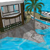 La Playa Escape 2 A Free Puzzles Game