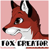 Fox Creator A Free Customize Game