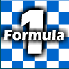 F1 Races A Free Driving Game