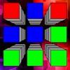 CubicRubic 3D