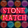 Stone Match A Free Puzzles Game