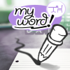 My Word! A Free BoardGame Game