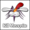 Kill Mosquitos A Free Action Game