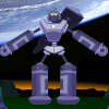 Robot Wars A Free Adventure Game