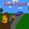 Park Havok A Free Action Game