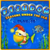 Fishdom: Seasons under the Sea A Free Puzzles Game