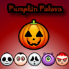 Pumpkin Palava A Free Action Game