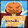 Pumpkin Story A Free Education Game